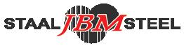 JBM Steel Logo